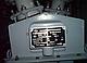 Трансформаторы напряжения НОМ 35 У1 однофазные масляные однообмоточные на напряжение до 35 кВ, фото 2