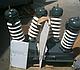 Трансформаторы напряжения НОМ 35 У1 однофазные масляные однообмоточные на напряжение до 35 кВ, фото 3