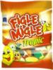 """Желейные конфеты  """"FIGLE MIGLE"""" Тропик (Tropic) 80г"""