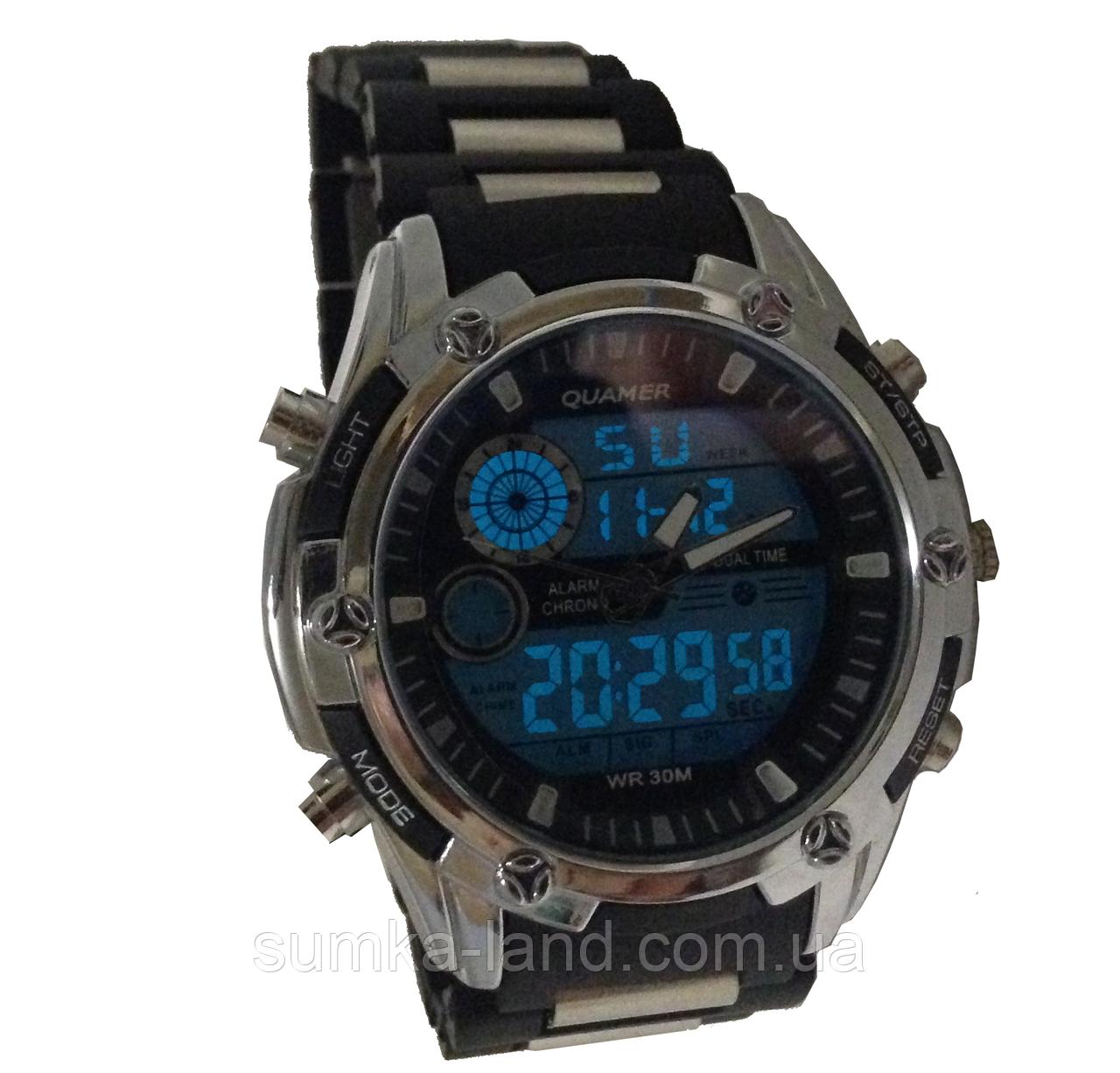 Часы с жк стрелками купить купить часы casio ef 527