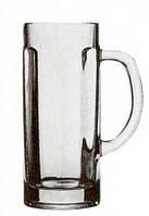 Кружка для пива «PAB» 380мл PASABACHE Россия 55109