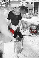 Гидравлическая дисковая пила Chicago Pneumatic SAW 14