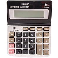 Калькулятор KK-800A ( 145 x 112 )