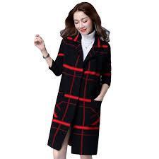 Пальто,тренчи,кардиганы женские