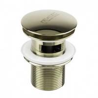 Донный клапан Newarc 740773E