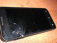 Мобільні телефони -> Impression -> Im Smart 1.45 -> 2