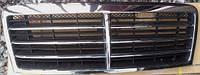 Решетка радиатора SsangYong Rexton 7946008B02