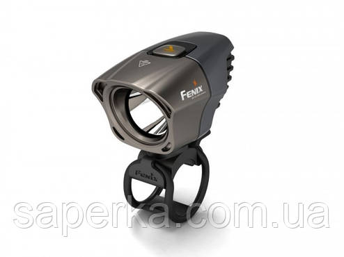 Велофара Fenix BT10 (R5 NW, ANSI 350 лм, AA), фото 2