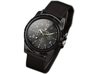 Часы Gemiys Army