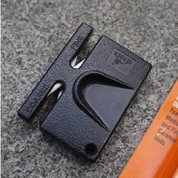"""Точилка для ножей """"Gerber Ceramic Pocket Sharpener"""""""