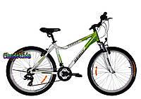 Велосипед Azimut 26*26015 Camaro Lady