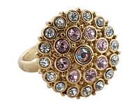Кольцо Саяны (е639р070)