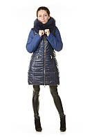 Зимняя женская куртка Daser