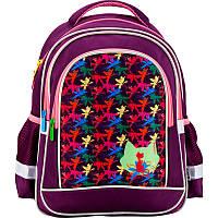Kite K17-509S-1 Рюкзак школьный 509 Catsline, фото 1