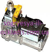 Клапан газовый Honeywell VK4105M (фланец, фирм.упаковка) Baxi,Roca, Westen,артикул5665210, код сайта 0827