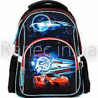 Рюкзак школьный 513 Hi Speed, фото 1