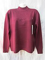 Женский свитер  52-54 А-21