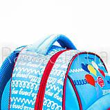 Kite LP17-518S Рюкзак шкільний 518 LP, фото 5