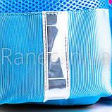 Kite LP17-518S Рюкзак шкільний 518 LP, фото 9