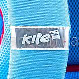Kite LP17-518S Рюкзак шкільний 518 LP, фото 10
