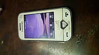 Мобільні телефони -> Samsung -> S-7070 -> 3