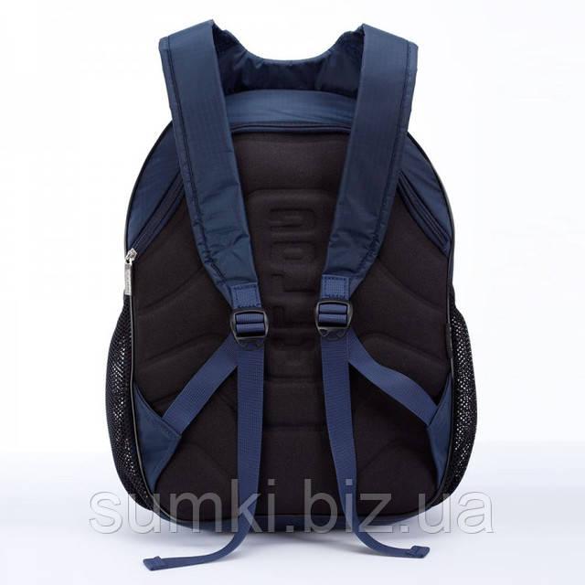 ортопедический рюкзак для девочек 4 класса