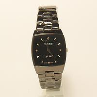 Часы наручные мужские копия RADO