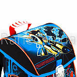 Kite TF17-503S Рюкзак шкільний каркасний 503 TF, фото 5