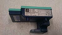 6WSCEACC00 Блок розжига RTN Fondital