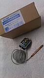 6WTERREG00 Термостат регулировочный 50-80 °С 6TERMTRD01 Fondital, фото 3