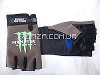Перчатки для спорта - купить оптом и в розницу со склада Одесса 7км