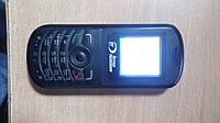 Мобільні телефони -> CDMA -> Alcatel -> інші