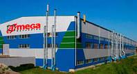 Відгуки про акумулятори amega (амега)