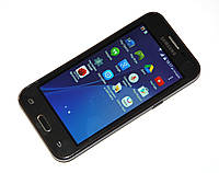 """Samsung J2 - 4,5"""", 2 ЯДРА, 2 сим, 512 ОЗУ"""