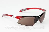 Велосипедные очки Lynx Jersey