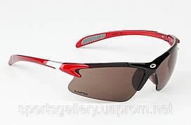 Велосипедні окуляри Lynx Jersey