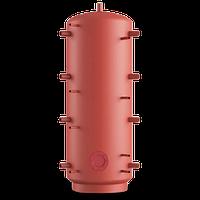 Теплобак ВТА-4 (500 л)