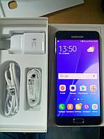 Мобільні телефони -> Samsung -> A5 2016 (SM-A510F) -> 1+
