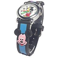 Часы детские кварцевые Микки М