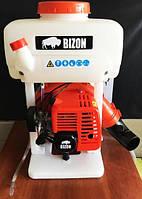 Мотооприскувач BIZON 3W-900