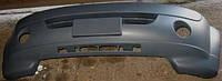 Бампер передний SsangYong Rexton 7871108B00X, фото 1