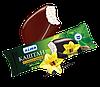 """Каштан"" в шоколаде со вкусом ванили, 70 г"