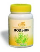 Полынь - таблетки — 90 таб - Даника, Украина
