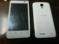 Мобільні телефони -> CDMA -> Під СІМ -> Сенсор -> 2