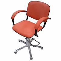 Кресло парикмахерское Лиза, фото 1
