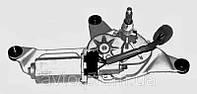 Моторчик стеклоочистителя заднего SsangYong Rexton 8615008012