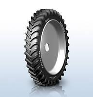 Шина 320/85 R 38 AGRIBIB RC Michelin