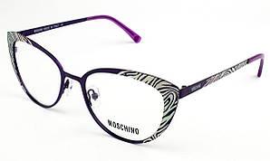 Оправа для очков Moschino MO256 Цвета в ассортименте!