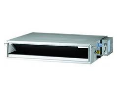 Внутренний блок канального типа LG CB24 7 кВт