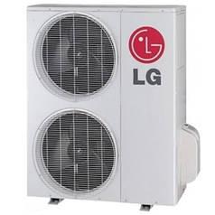 Наружный блок для мультисплитсистем LG FM 57AH 17.4 кВт